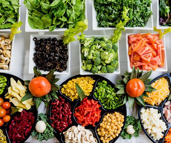 ernæring-og-kosthold-soleus
