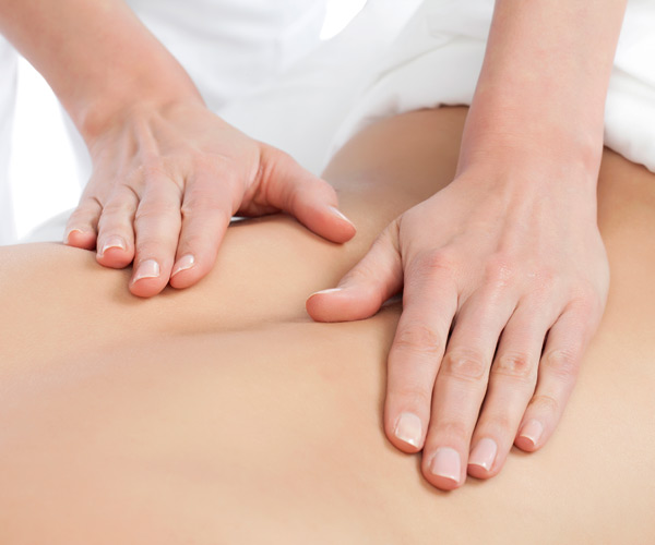massasje-på-arbeidsplassen-2-soleus