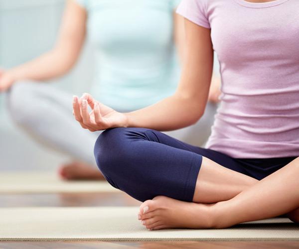 pausetrening-og-yoga-soleus