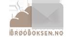 logo-brodboksen-new