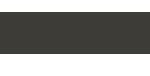 logo-finanstilsynet-new