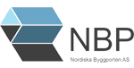 logo-nbp-as-new
