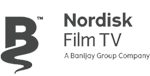 logo-nordisk-film-tv-new