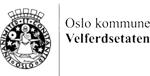 logo-oslo-kommune-velfversetaten-new