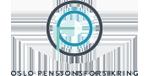 logo-oslo-pensjonsforsikring-new