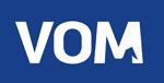 logo-vom-new