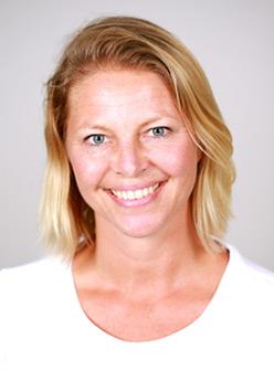 Åsa Olsson