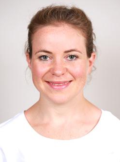 Elise S. Moen
