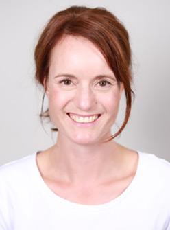 Katrin Schulze