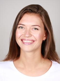 Kornelia Ravin