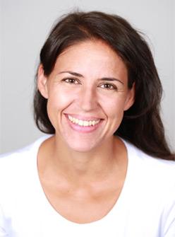 Kristina Lindström