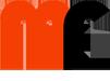 logo MF Norsk Massasjeforening