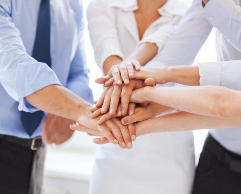 teambuilding-massasje-soleus