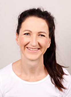 Cathrine Røisli Tyssen