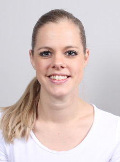 Charlotte Kessels