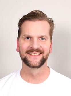 Martin Krummel