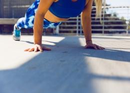 pilates-soleus