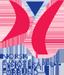 logo-norsk-fysioterapeut-forbund