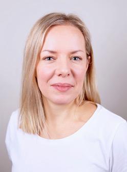 Maria Kornhag