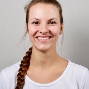 Osteopat Natalie