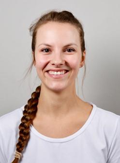 Natalie J. Nesshaug